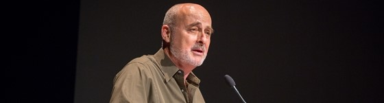 DAVID BRIN's 2014 appearances