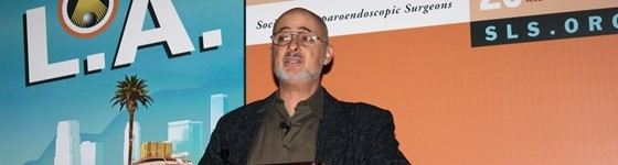 DAVID BRIN's 2011 appearances
