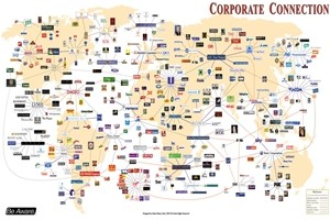 the owner corp