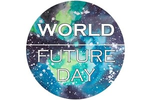 world future day