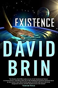 learn more about EXISTENCE