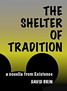 read The Shelter of Tradition