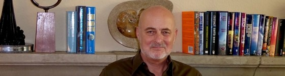 DAVID BRIN's novels and collections